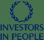 150Investors In People