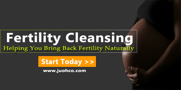 Fertility Cleasing For Woman Pregnent Woman - Juohco