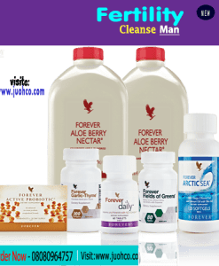 Fetility-Cleanse-For-Man-product-banner-400x450