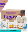 Fibrofit-products-image-banner-400×450