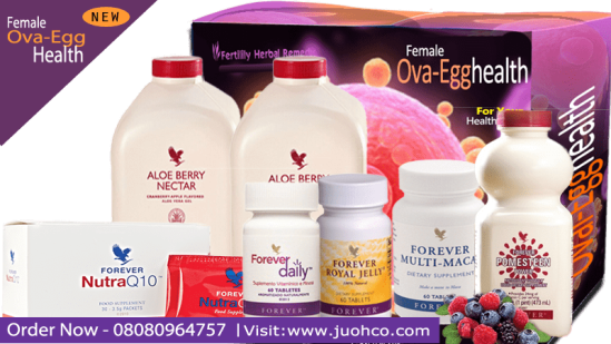 female ovelEgg health products banner 2