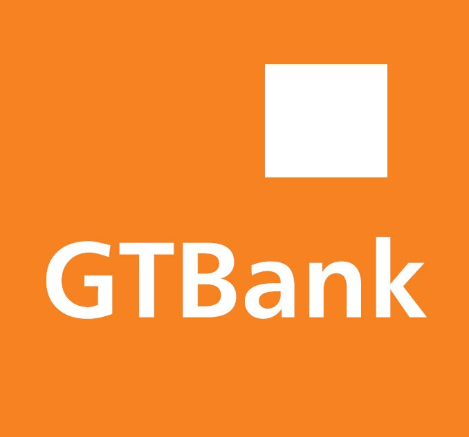 GTB Logo IMAGES