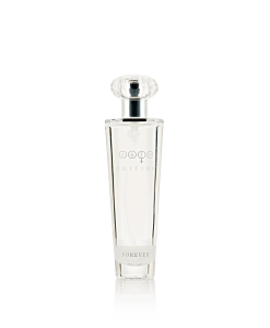 25th Edition® Perfume Spray for Women-22