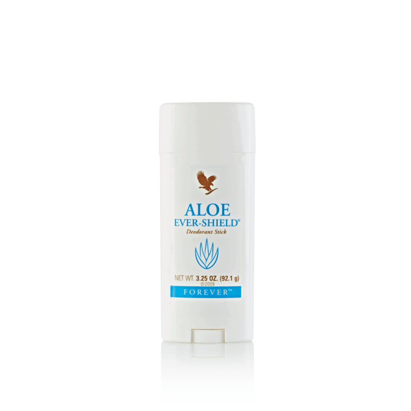 Aloe Ever Shield Deoderant  - December Recommended Promo