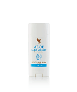 Forever Living Aloe Ever Shield Deodorant Stick