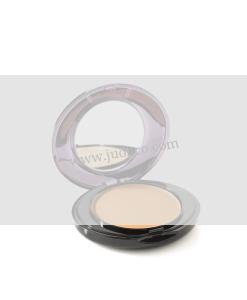 Cream to Powder Foundation - Natural Beige