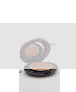 Delicate Finishing Powder - Dark