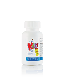 https://juohco.com/shop/health-beauty/dietary-supplements/forever-kids-chewable-multi-vitamins/