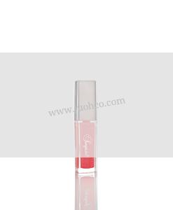 Luscious Lip Colour - Orange Glow