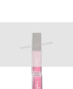 Luscious Lip Colour - Parfait