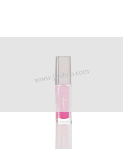 Luscious Lip Colour - Perfect Pink