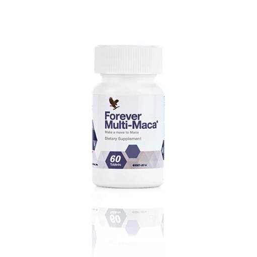 Forever Living Multi-Maca