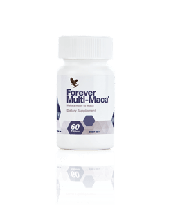 Multi Maca - 12 Supplements to Boost Fertility and Help You Conceive