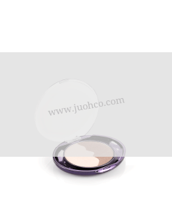 Perfect Pair Eyeshadow - Beach