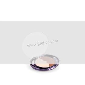 Perfect Pair Eyeshadow - Sand Dune