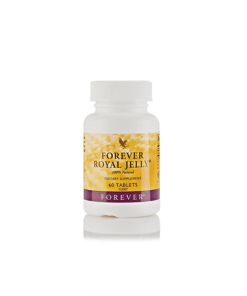 Royal jelly Reduce Heart Disease Risk by Impacting Cholesterol Level. Both animal and human studies demonstrate that royal jelly may positively impact cholesterol levels and thereby reduce heart disease risk.
