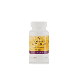 Royal Jelly - 12 Supplements to Boost Fertility and Help You Conceive
