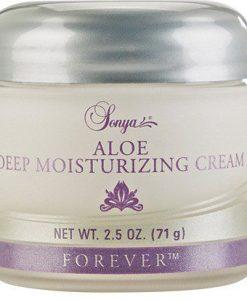 aloevera-sonya-aloe-deep-moisturizing-cream