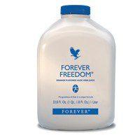 buy Forever Freedom