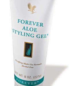 forever-aloe-styling-gel_Forever