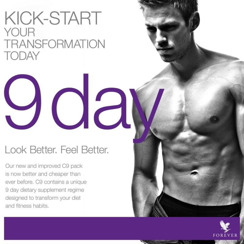 fl_fitness_advert_6_aw_social-1024x1024