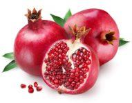 pomegranate-22