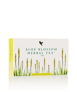 1440189881339Aloe Blossom Tea Isolated