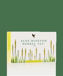 1440189881339Aloe Blossom Tea Isolated
