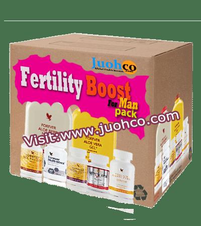 Fertility Boost For Man 32 1