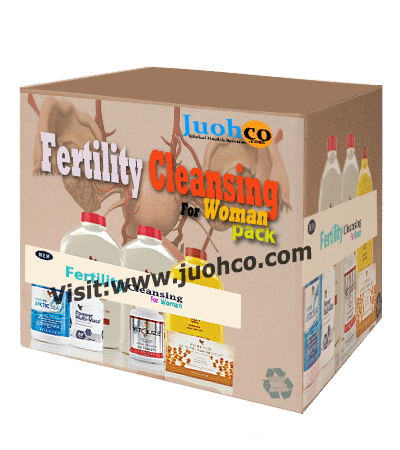 Fertility Cleasing For Woman 22 1