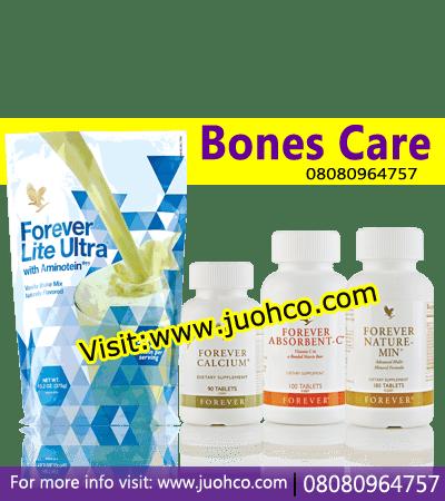 Bones Care