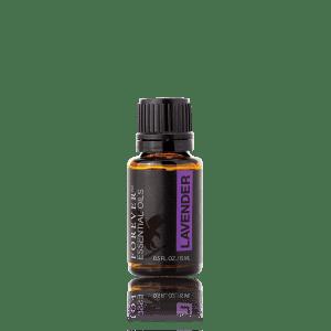Forever™ Essential Oils Lavender
