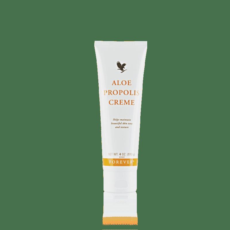 Aloe Propolis Cream 2