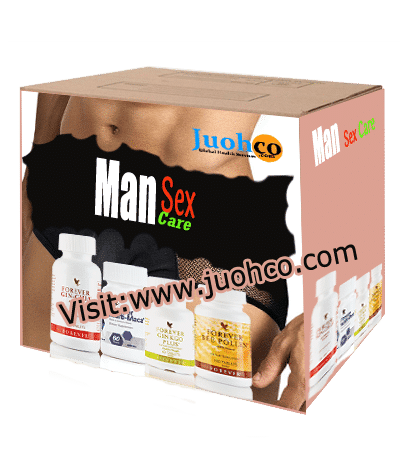 Man sex carer product banner image 400x450 11