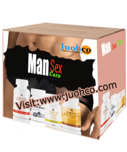 Man sex carer product banner image 400x450 11 - Juohco