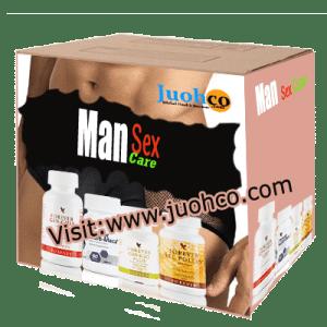 Man sex carer product banner image 400x450 11 - Juohco