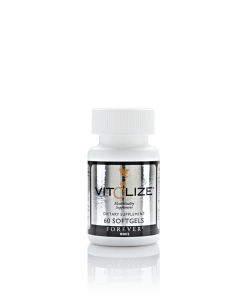 VitolizeMen - 12 Supplements to Boost Fertility and Help You Conceive