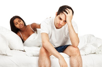 Nutritions to Maintain And Improve Sexual dysfunctions