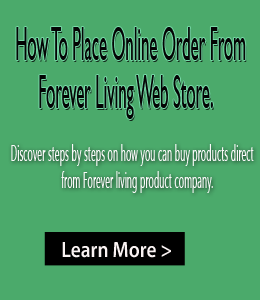 How To Place Online Order From small