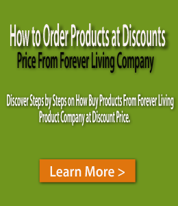 How to Order Products at Discounts 1