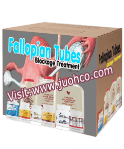 Advance Fallopian Tubes Blockage Treatment
