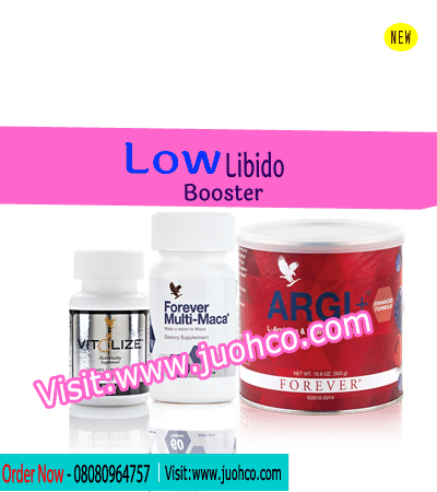 Low libido booster product banner image 400x450 1 Copy