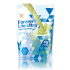Forever Lite Ultra With Aminotein Shake The forever lite ultra shake with aminotein is a high protein meal replacement shake.