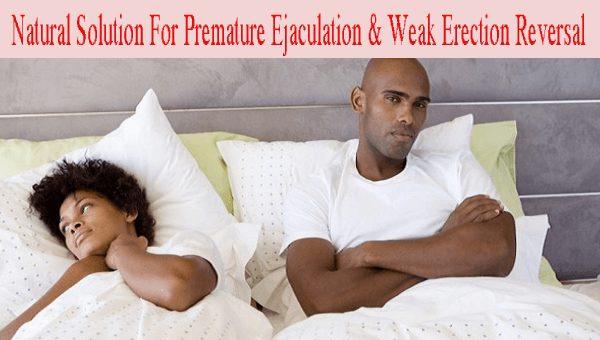 https://juohco.com/shop/fertility-and-sexual-wellness/ejaculation-weak-erection/