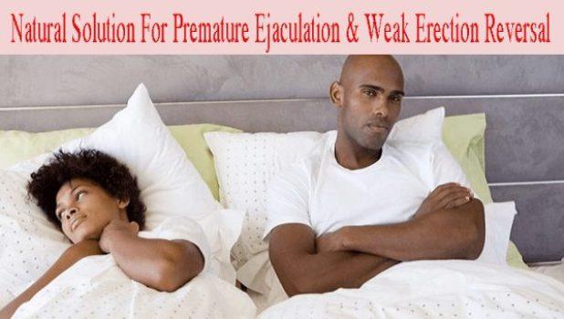 Natural-Solution-For-Premature-Ejaculation-Weak-Erection-Reversal