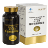 Propolis-Lecithin Capsules - Comes in 60 Grams - Containing 120 Capsules