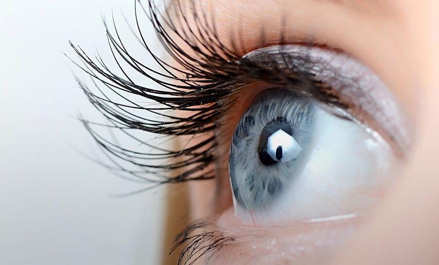 Forever living Supplements for Eye Health | Overall Eye Care