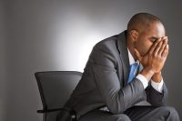 Causes of Male Infertility: Find Out What You Need to Know