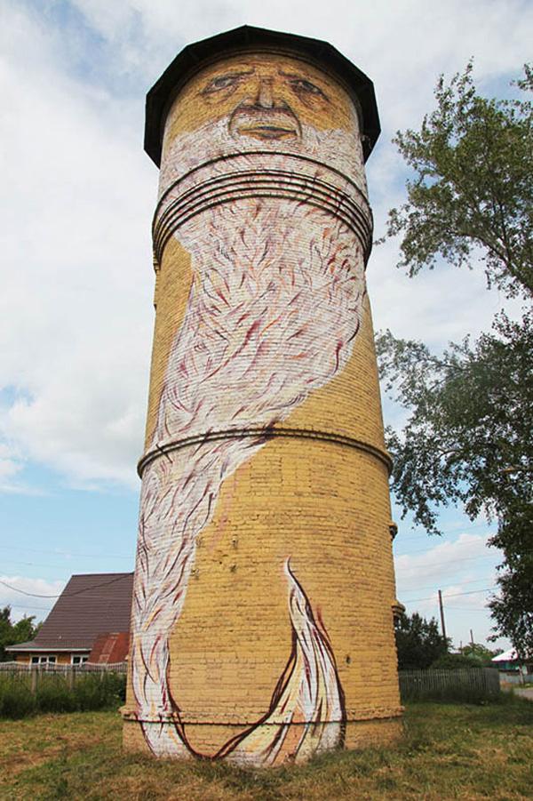 Nikita-Nomerz-street-art-buildings-7