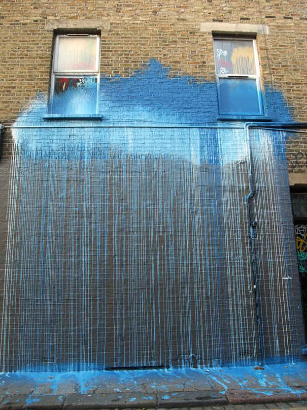 street-art-50